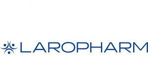 laropharm