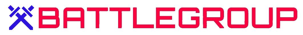 logo lung