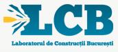 taieri-beton-logo